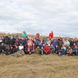 волонтёры слет (57)