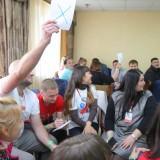 волонтёры слет (7)