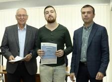 УГМ Награды лучшим по профессии_мал