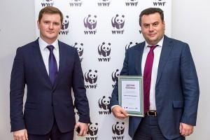 Награждение_WWF_мал