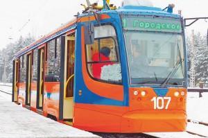 трамвай 1 (Копировать)