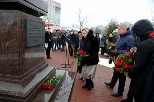Митинг памяти Угарова (1)_мал