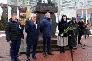 Митинг памяти Угарова (2)_мал
