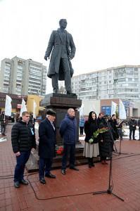 Митинг памяти Угарова (3)_мал