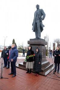 Митинг памяти Угарова (4)_мал