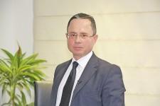 Ильясов