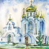 Открытка Ренаты Филимоновой (18)