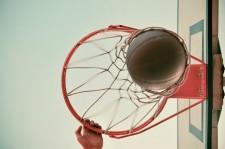 2.2 07042020 basketbol