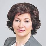Мазанова последняя+ (Копировать)