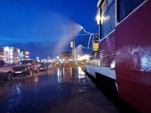 Ночной трамвай (2) (Копировать)