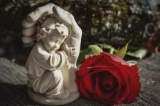 faith-3771478_640